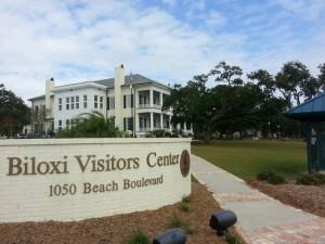 biloxi-visitors-center