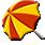 beach_umbrella_icon
